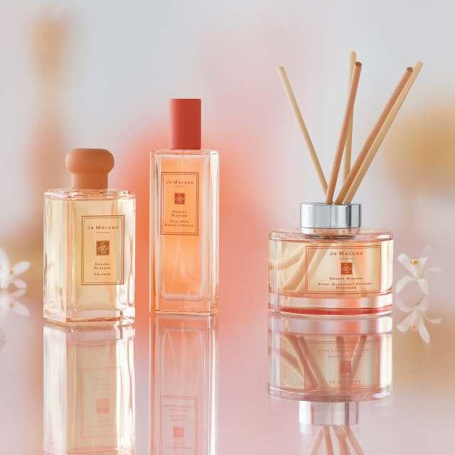jo-malone-orange-blossom-cologne-2