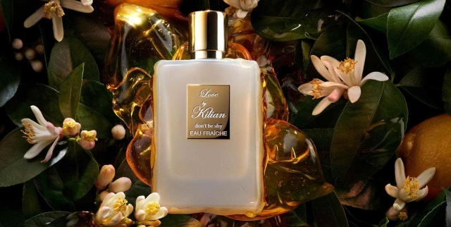 Kilian-Love-Don't-Be-Shy-Eau-Fraîche-00