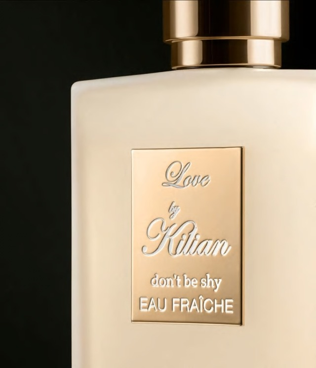 Kilian-Love-Dont-Be-Shy-Eau-Frache-03