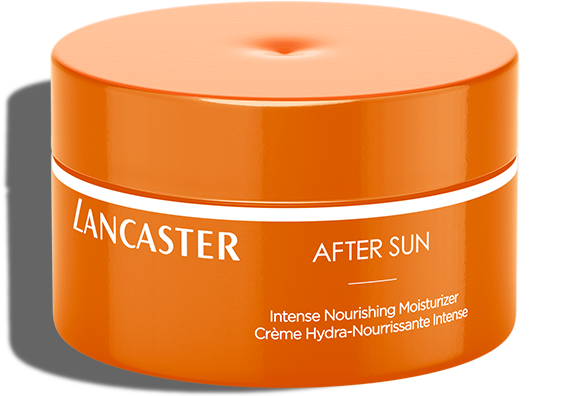 Lancaster-Tan-Maximizer-Intence-Nourishing-Moisturizer-200ml-Jar.png