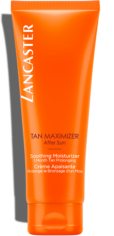 Lancaster-Tan-Maximizer-Soothing-Moisturizer-After-Sun-Face-Body-125ml-Tube.png