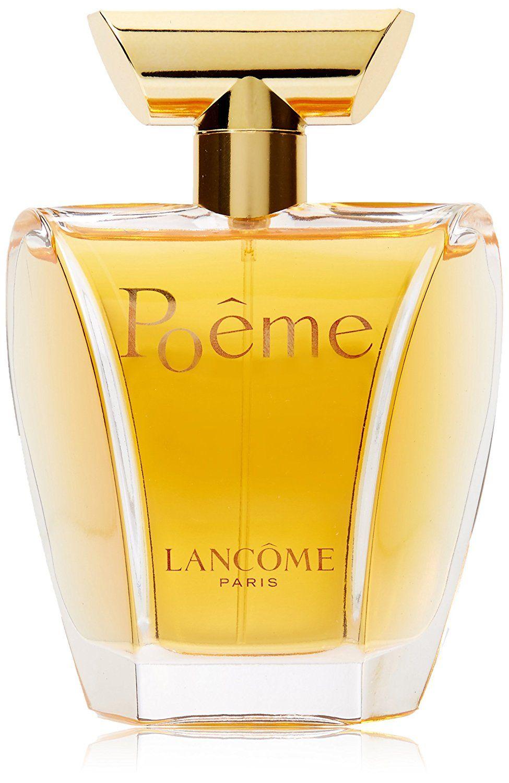 Lancôme-Poême