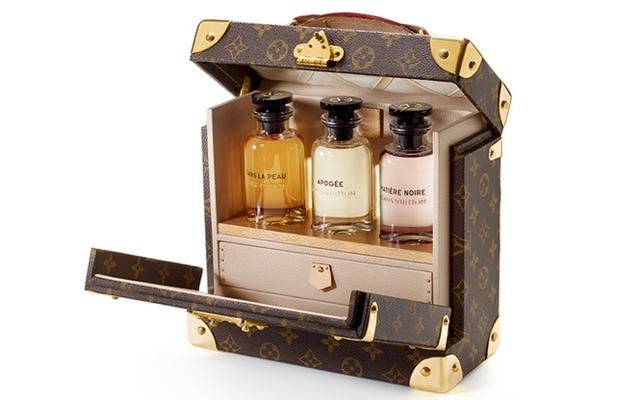 Louis-Vuitton-perfume_trunk_main