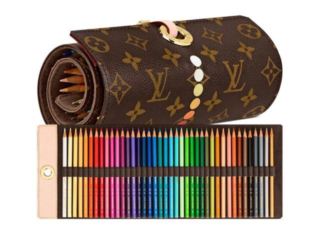 louis_vuitton_colour-pencil-set-1024x768