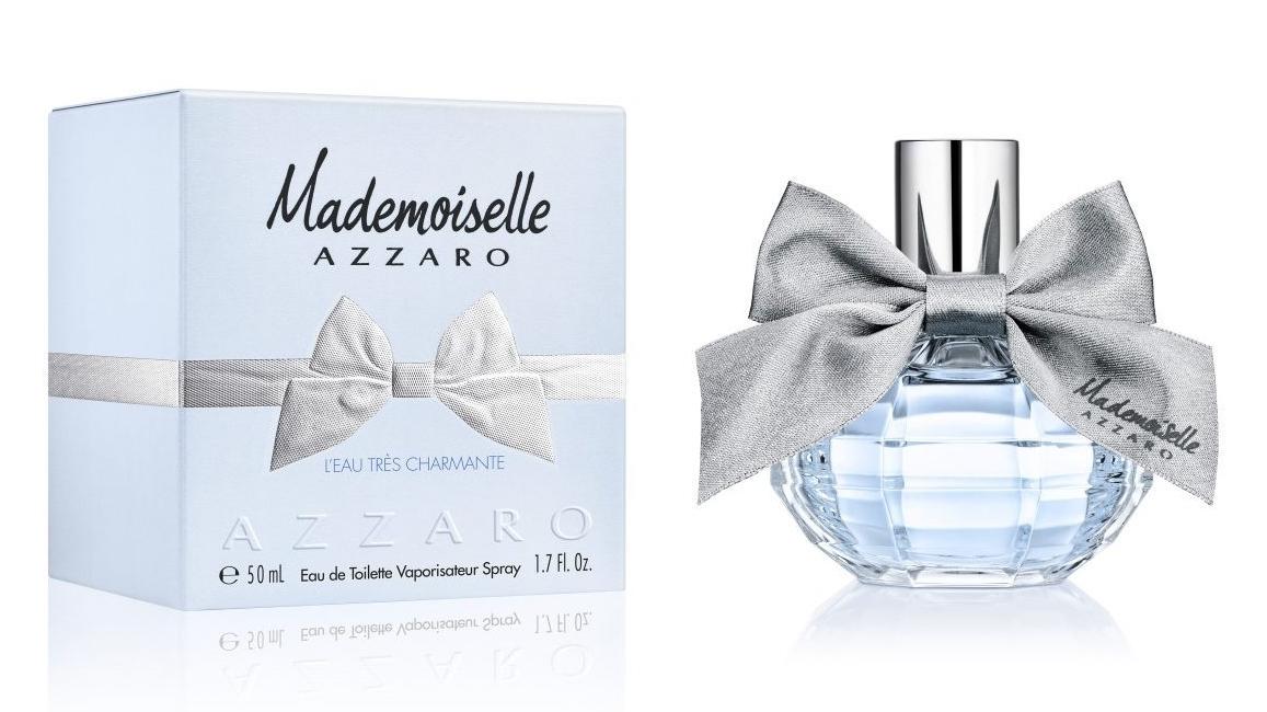 Mademoiselle-Azzaro-L'Eau-Tres-Charmante-Flacon-Box