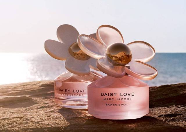 Marc-Jacobs-Daisy-Love-Eau-So-Sweet