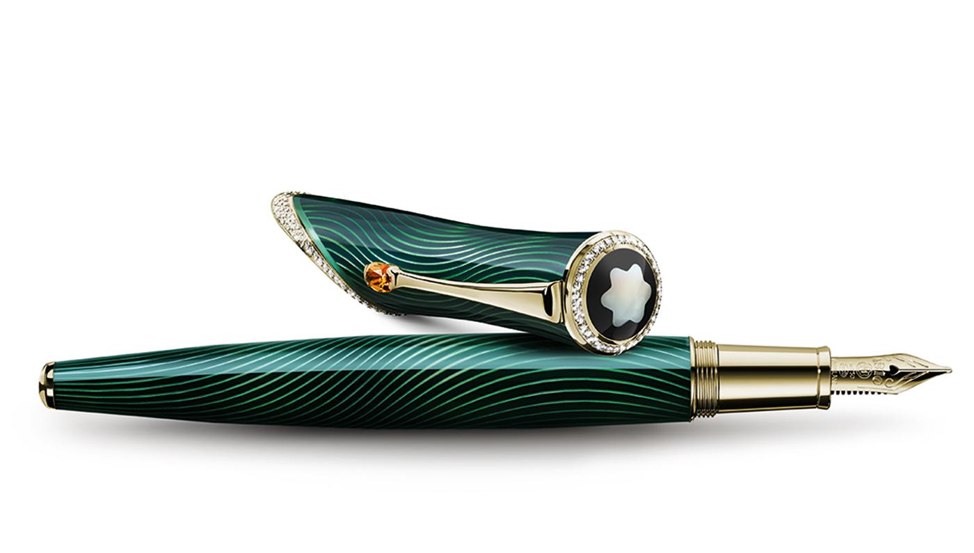 Montblanc-Rita-Hayworth-Limited-Edition-46-Fountain-Pen .jpg