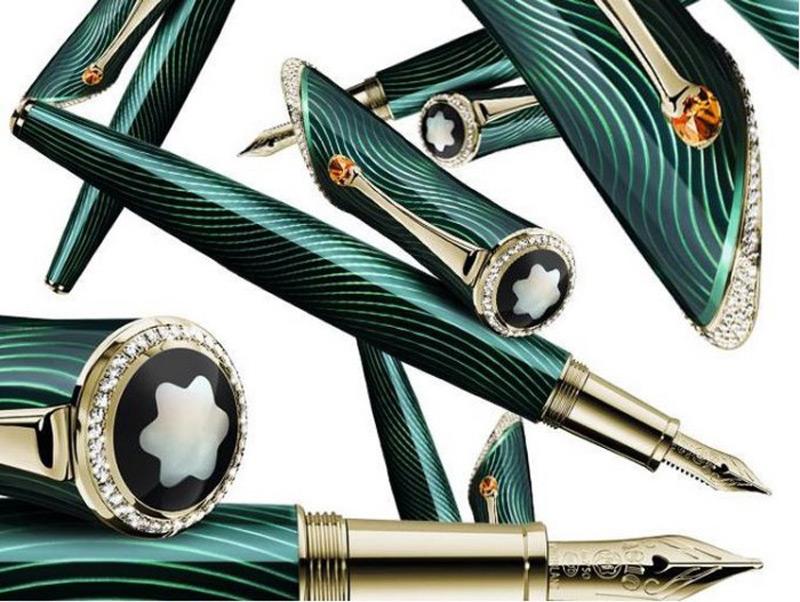 Montblanc-Rita-Hayworth-Limited-Edition-46-Fountain-Pen-Banner.jpg