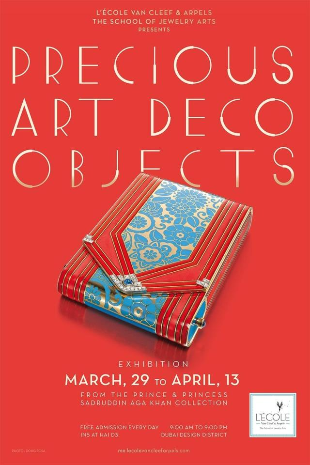 Precious_Art_Deco_Objects_Exhibition_Poster_-_Dubai_2019_New_C