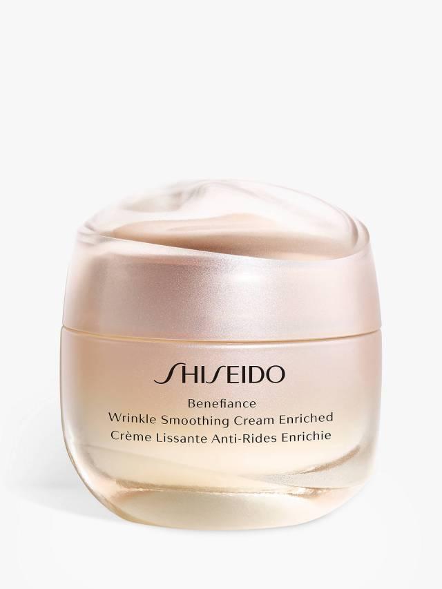 Shiseido-Benefiance-Wrinkle-Smoothing-Cream-Enriched-Main
