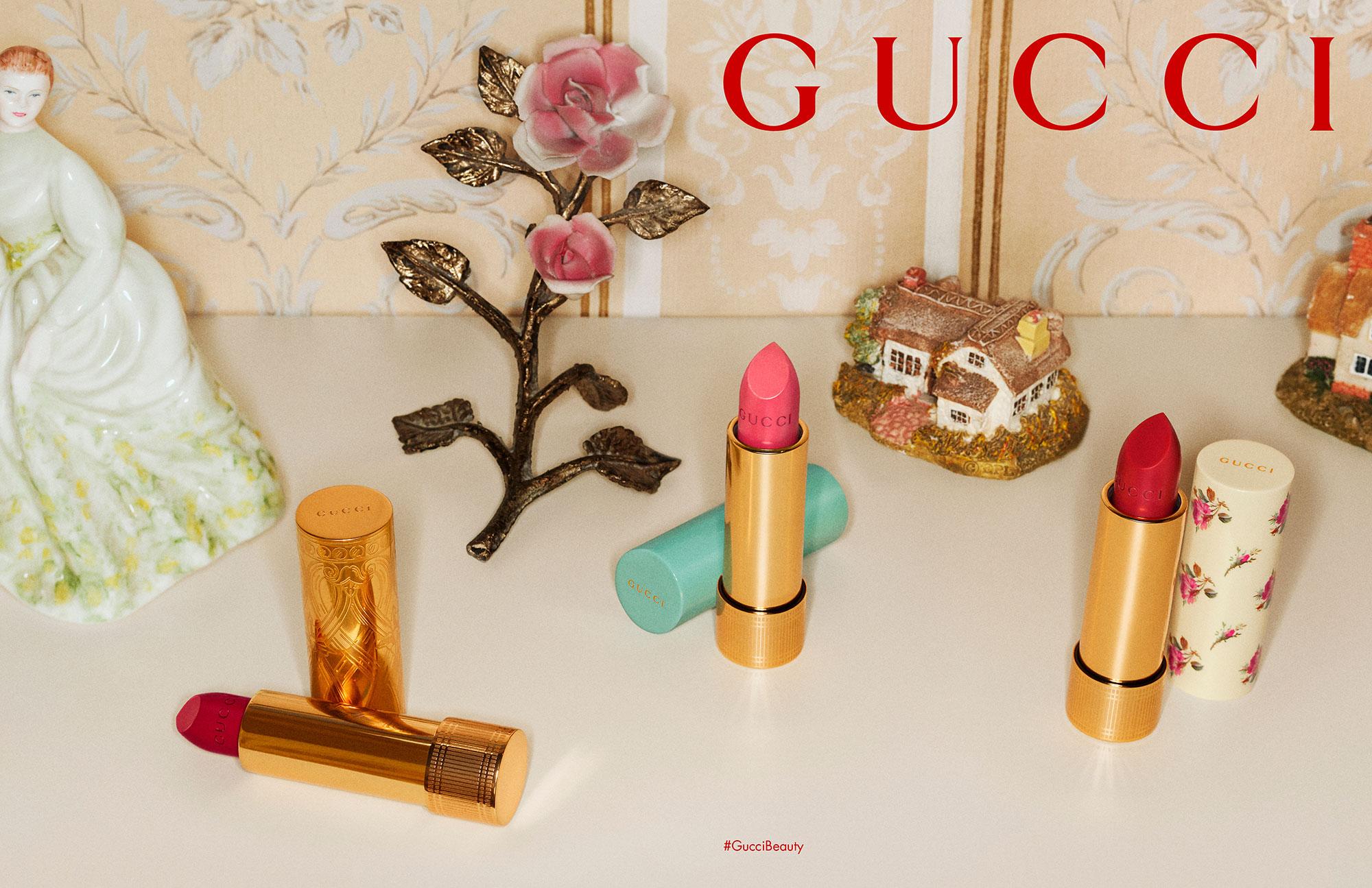 050619-gucci-lipsticks-lead_0