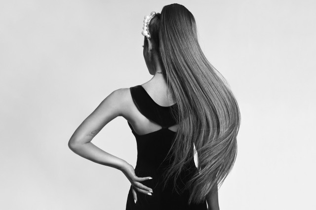 ariana-grande-new-face-of-givenchy-arivenchy.jpg