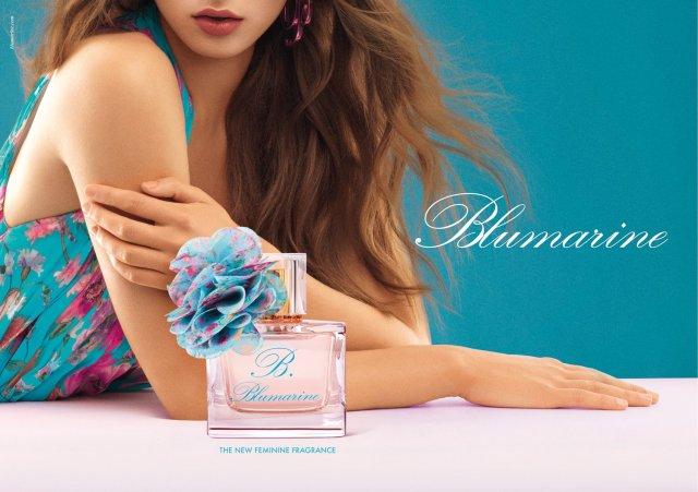 B.-Blumarine-Flacon-Banner-02-min