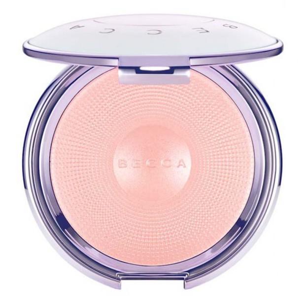Becca-Pearl-Glow-Luster-Powder