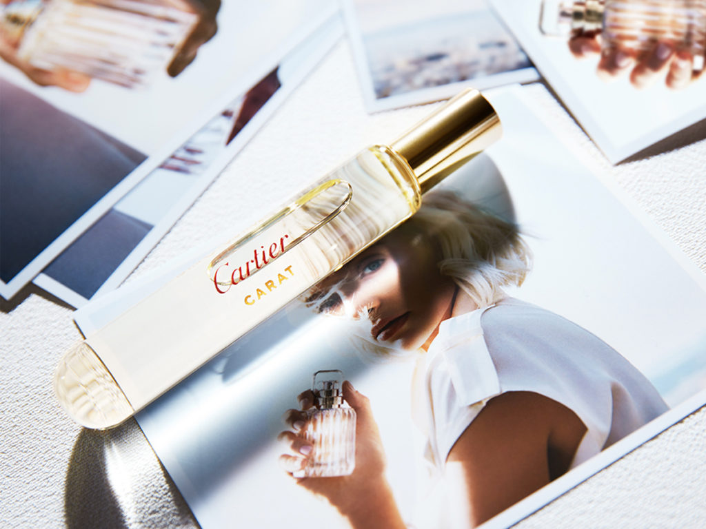 cartier_roll-on-fragrance-collection-1024x768.jpg