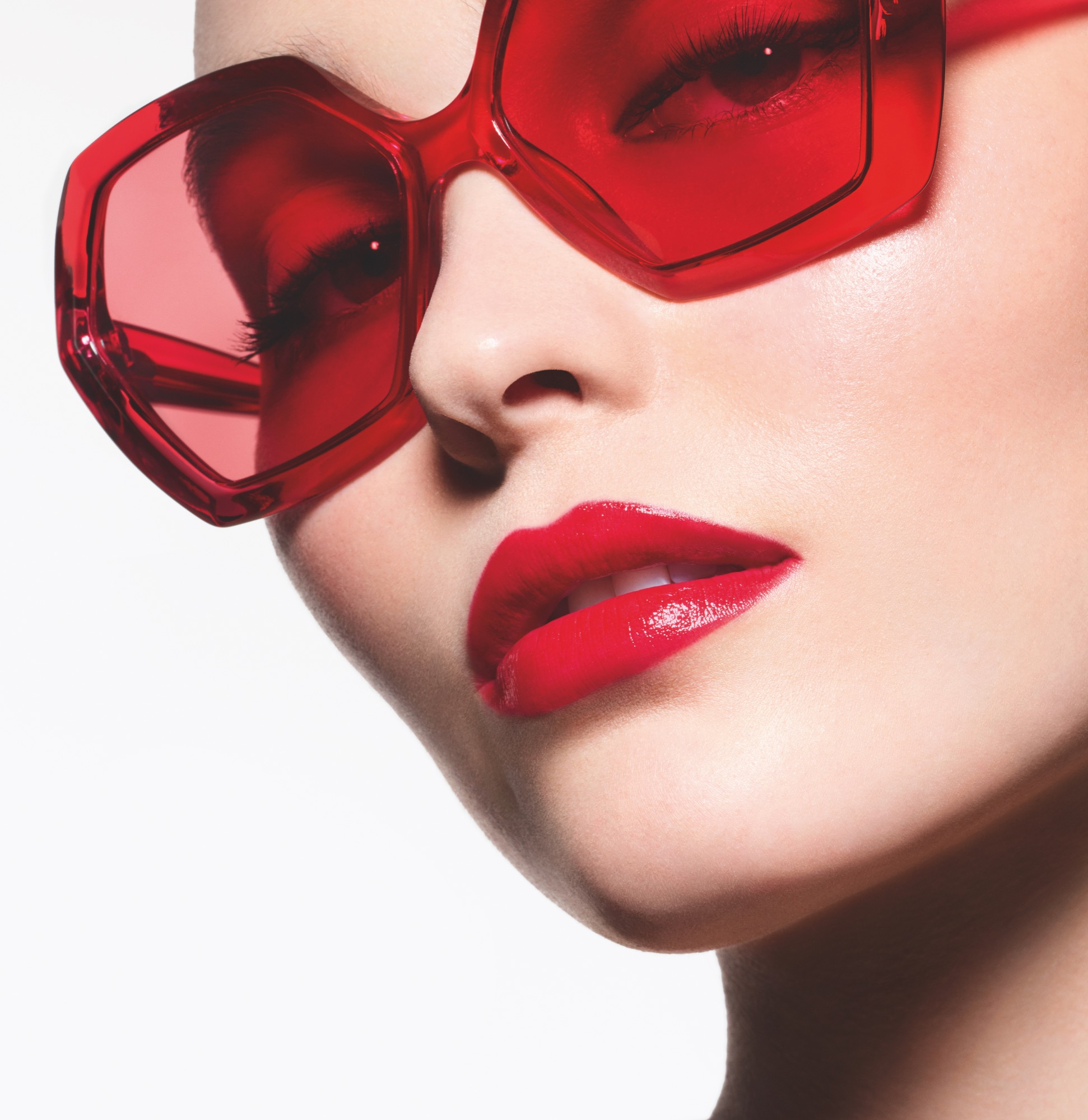 chanel-coco-rouge-campaign-image.jpg