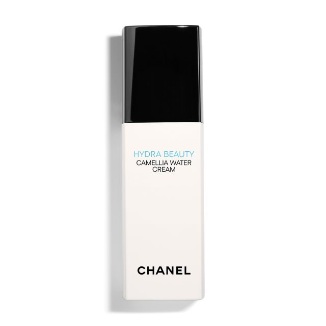 Chanel-Hydra-Beauty-Camelia-Water-Cream.jpg