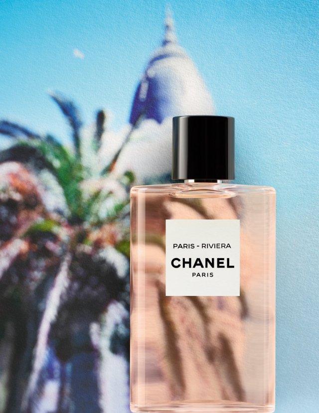 Chanel Paris-Riviera-01.jpg