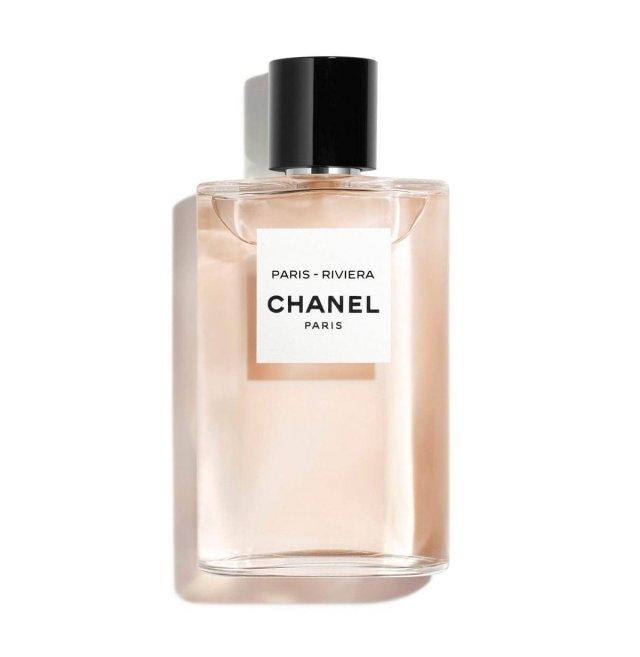 Chanel Paris-Riviera-07.jpg
