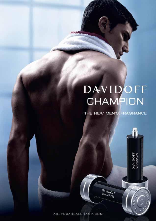 Davidoff-Champion-Banner-01
