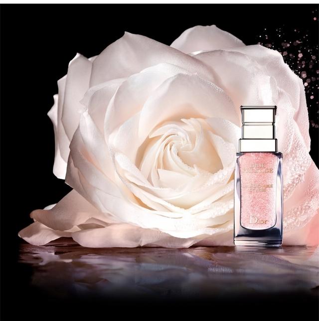 dior-prestige-la-micro-huile-de-rose-banner-large.jpg