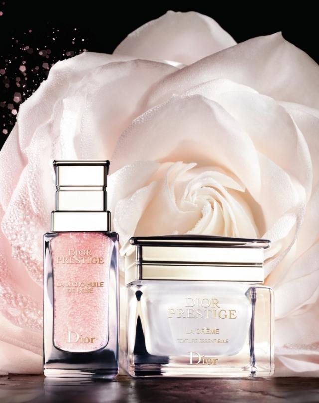 Dior-Prestige-La-Micro-Huile-de-Rose-Dior-Prestige-Creme-Duo-Banner