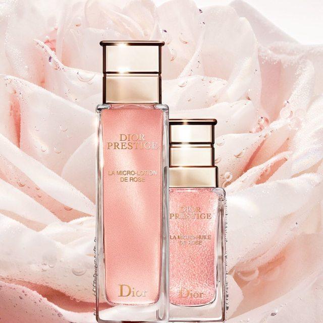 Dior-Prestige-La-Micro-Lotion-de Rose-Dior-Prestige-La-Micro-Huile-de-Rose-Banner-Flacons.jpg