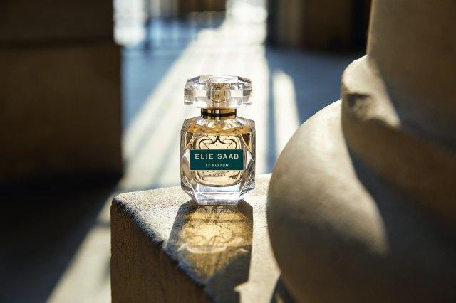 Elie-Saab-Le-Parfum-Royal-Banner-04.jpg