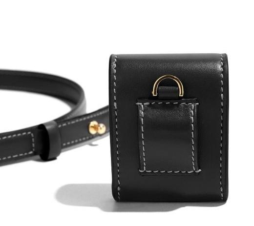 ferragamo-Black-Fixed-Gancini-Belt-With-Air-Pod-Holder.jpg