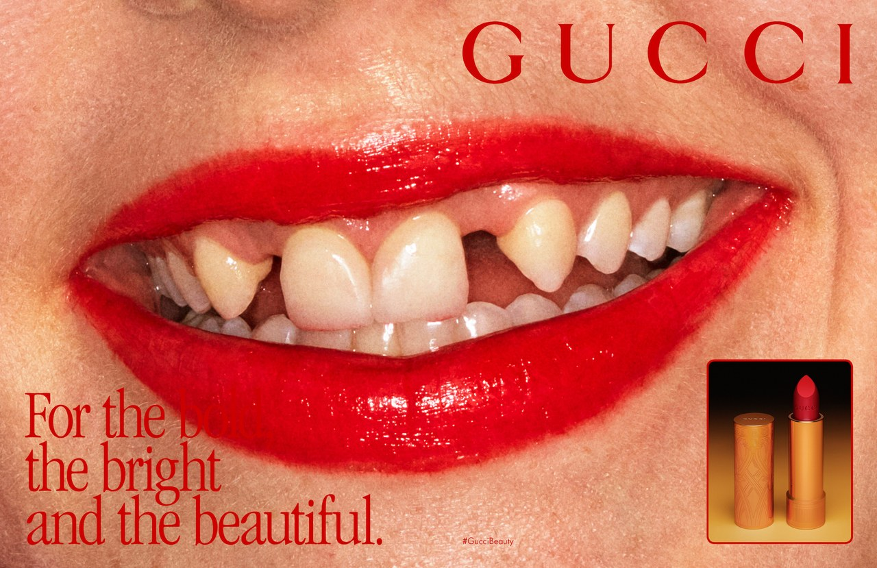 GU611_LIPS20CHAPTER201_LAYOUT20WITH20TAGGING_DPS_300dpi_01