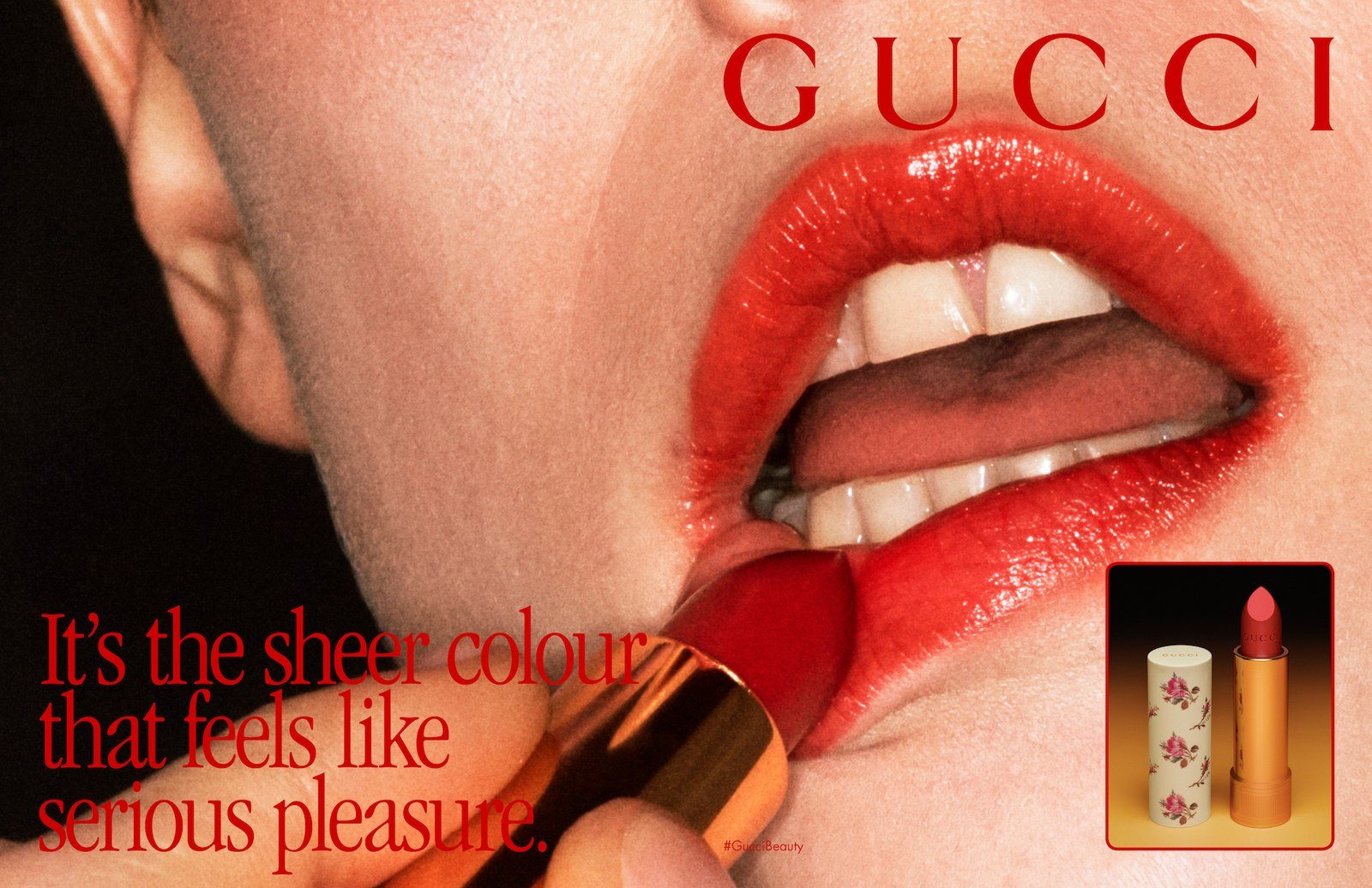 GU611_LIPS%2520CHAPTER%25201_LAYOUT%2520WITH%2520TAGGING_DPS_300dpi_02.jpg