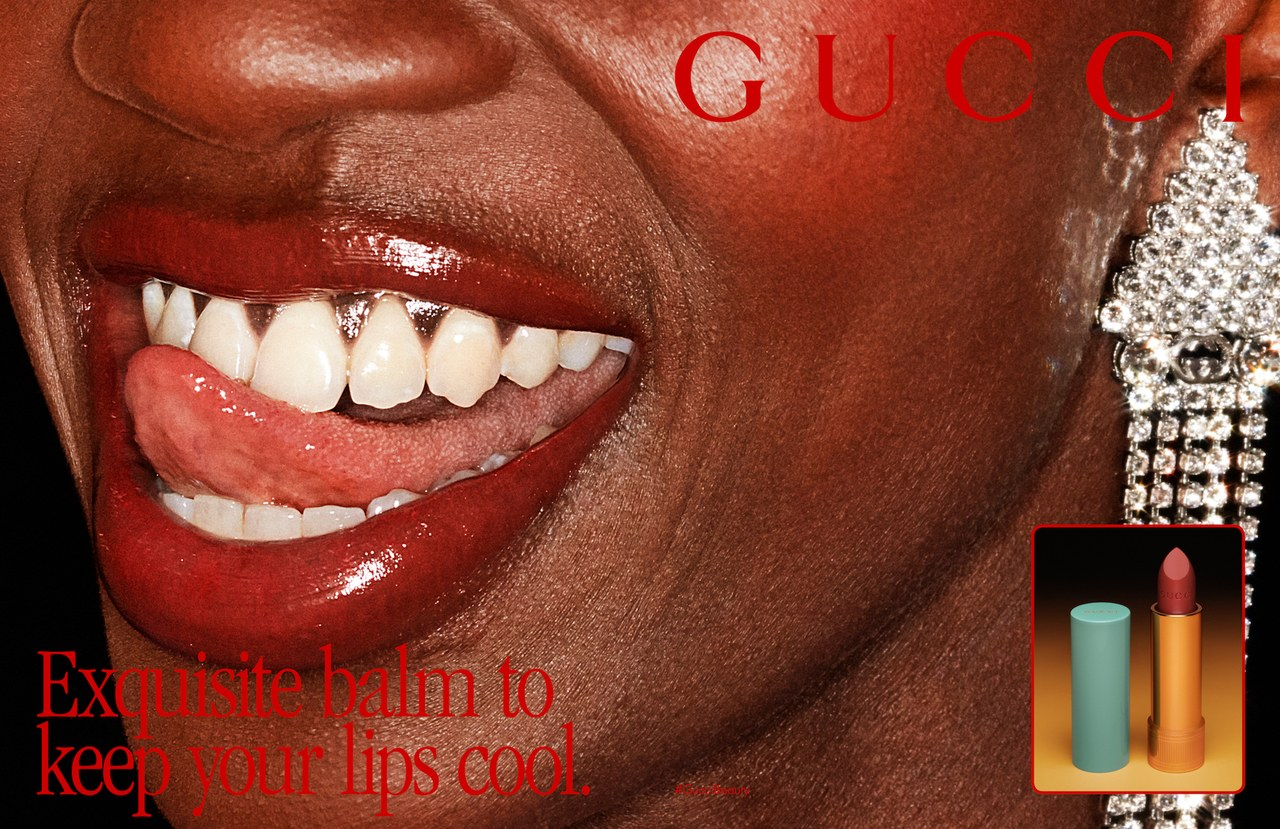 GU611_LIPS20CHAPTER201_LAYOUT20WITH20TAGGING_DPS_300dpi_03