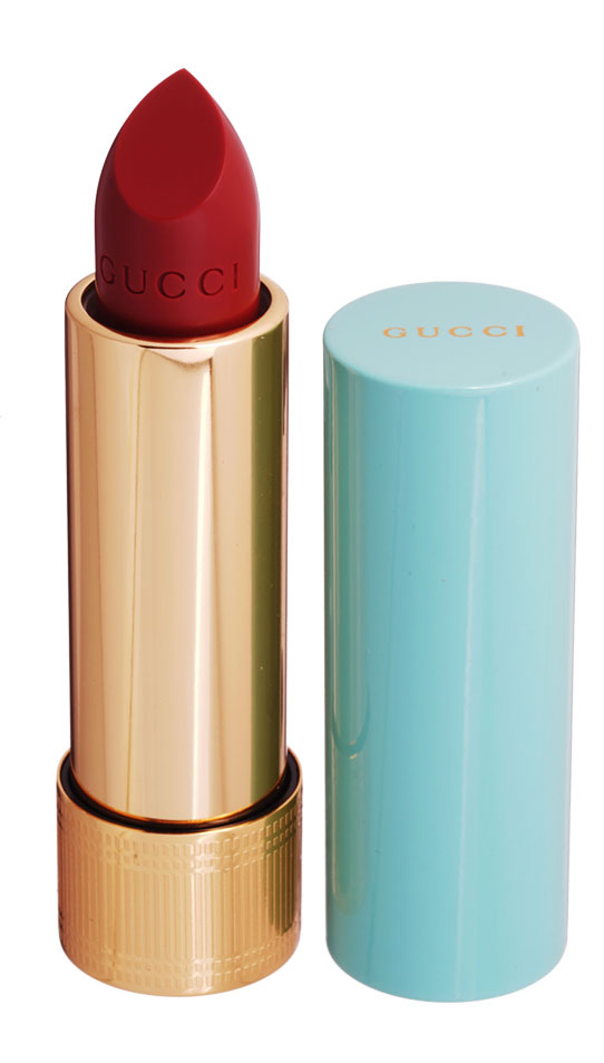 gucci-burgundy-lipstick.jpg