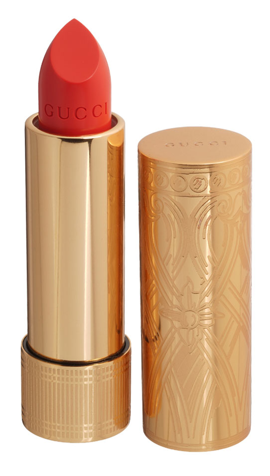 gucci-red-lipstick