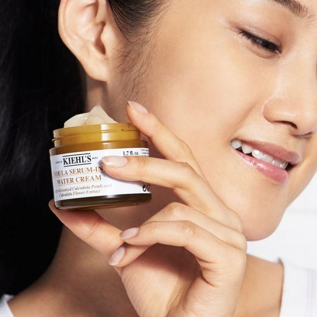 Kiehl's-Calendula-Serum-Infused-Water-Cream-Banner-04