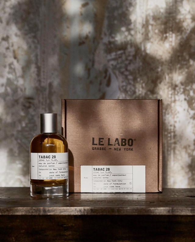 Le-Labo-City-Exclusive-Tabac-28-Banner.jpg