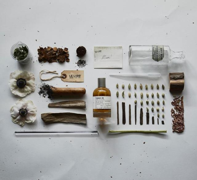 Le-Labo-City-Exclusive-Tabac-28-Ingredients.jpg