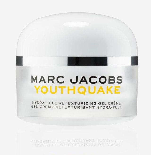 Marc-Jacobs-Youthquake-Hydra-Full-Retexturizing-Gel-Crème-Visual-Jar.jpg