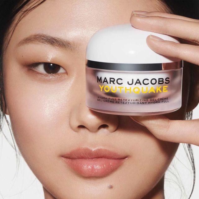 Marc-Jacobs-Youthquake-Hydra-Full-Retexturizing-Gel-Crème-Visual-One-01.jpg