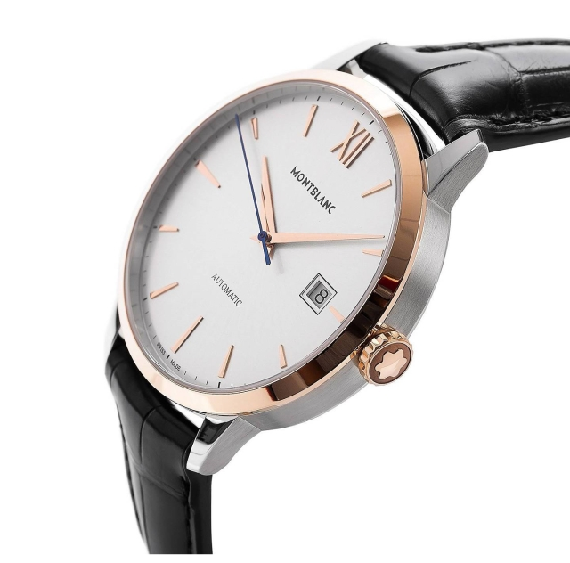 montblanc_ss15-meisterstuck-heritage-collection01