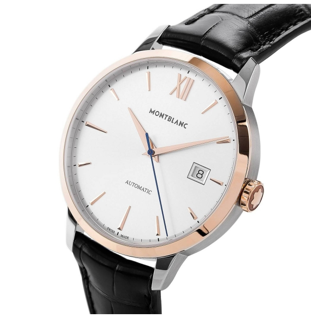 montblanc_ss15-meisterstuck-heritage-collection02.jpg