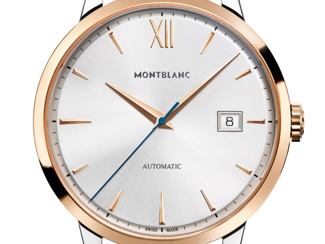 montblanc_ss15-meisterstuck-heritage-collection04