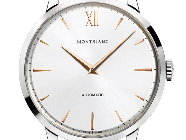 montblanc_ss15-meisterstuck-heritage-collection05