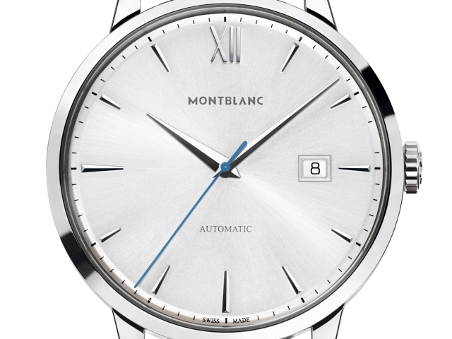 montblanc_ss15-meisterstuck-heritage-collection06.jpg