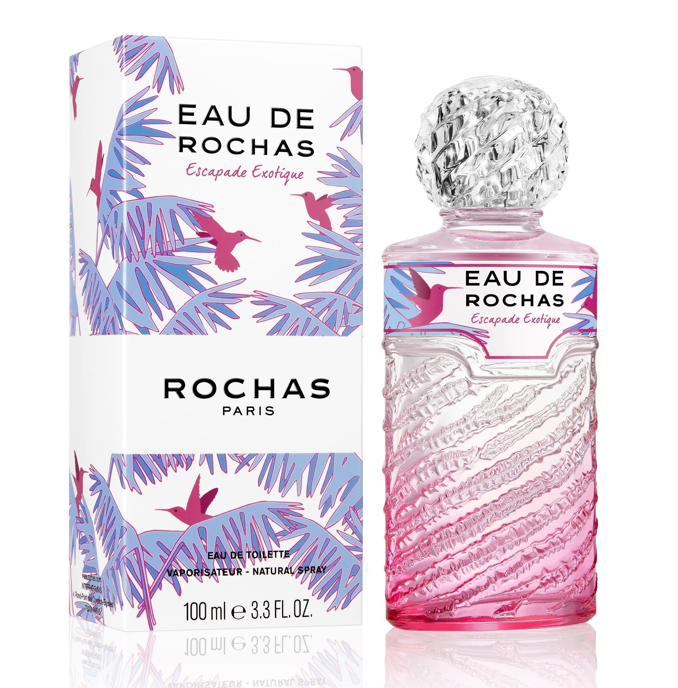Rochas-Eau-de-Rochas-Escapade-Exotique-Box-Flacon-min.jpg