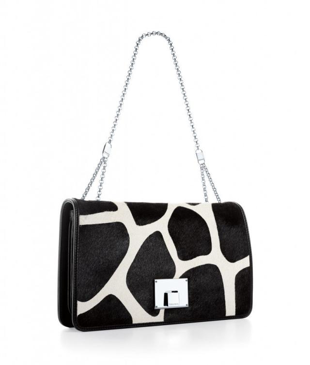 Tiffany-Co-Harper-shoulder-bag-in-onyx-giraffe-printed-haircalf