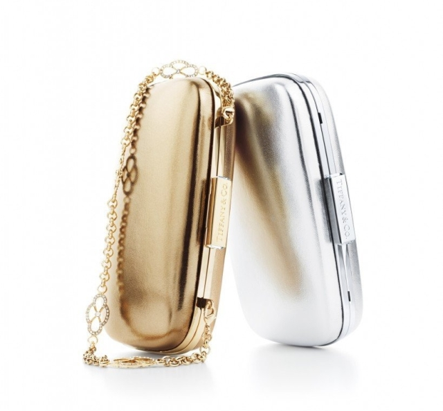 Tiffany-Co-Sofia-minaudière-in-metallic-leather