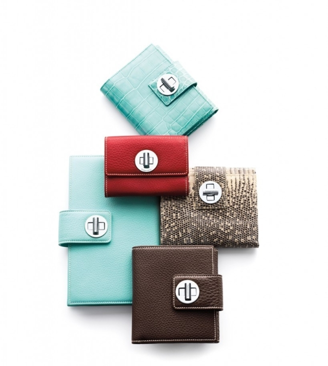 Tiffany-Co-wallets-accessories