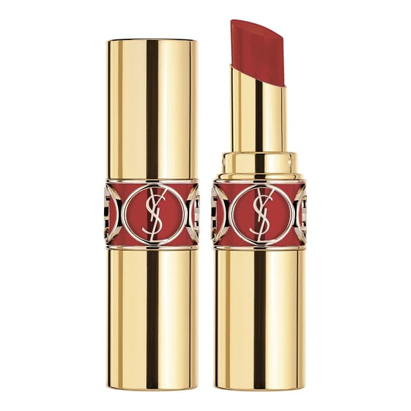 Yves-Saint-Laurent-Endanger-Me-Red-Lipstick-Collection-Rouge-Volupté-Shine