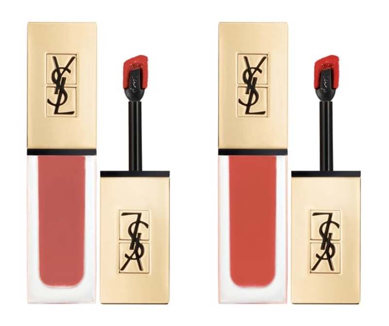 Yves-Saint-Laurent-Endanger-Me-Red-Lipstick-Collection-Tatouage-Couture-Mate.jpg